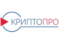 Новый партнер Сервиса — «КриптоПро»