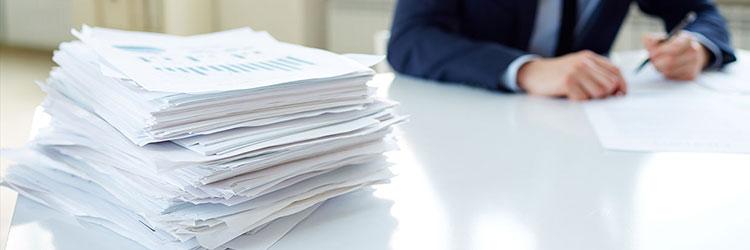 Электронную подпись УЦ ВБЦ принимают все пять информагентств по раскрытию информации