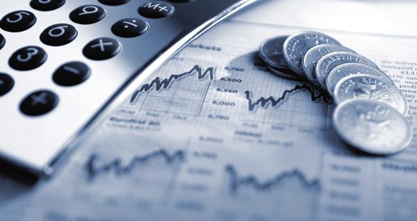На однодневном депозитном аукционе ЦБ предложение банков превысило лимит в 1,5 раза