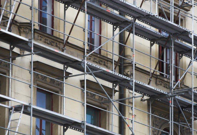 СП 50133302012 Тепловая защита зданий Актуализированная