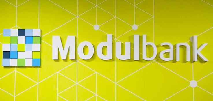 Модульбанк и Онлайн Cервис ВБЦ объявляют о запуске нового финансового продукта